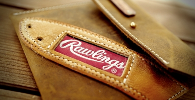 Rawlings one 3